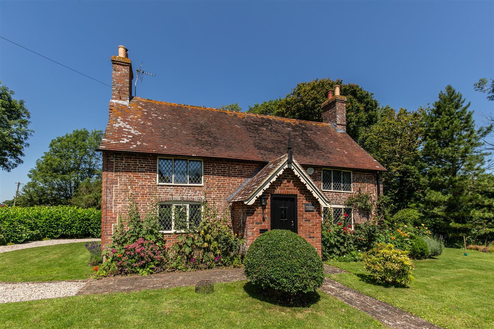 1 Wick Street Cottages-5.jpg
